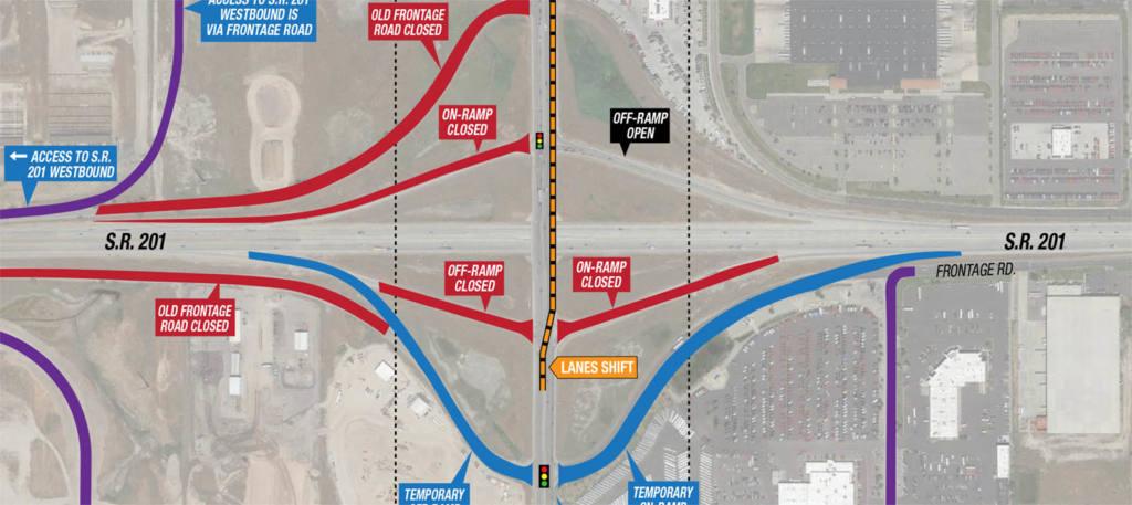 04_13_2020_5600_West_Bridge-Work_Map_Slider.jpg