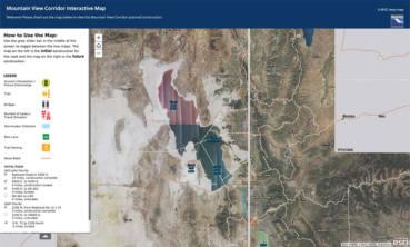 DOT-MVC-GIS-Map-2019